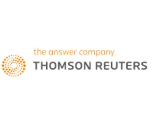 Thomson Reuters Answers On – Who are the most influential people in your company?