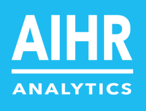 AIHR – HR Analytics Blog