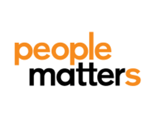 People Matters – Communication is the key to bringing about transformation