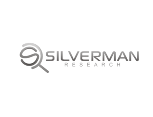 Innovisor recognized as global Employee Listening Technology by Silverman Research