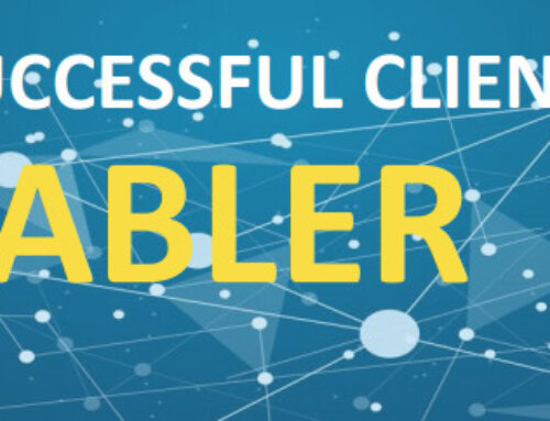 Client Enabler Feb 21